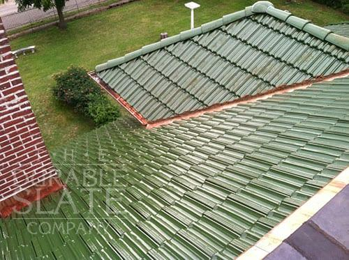 Contact Us Free Roofing Estimate The Durable Slate Company