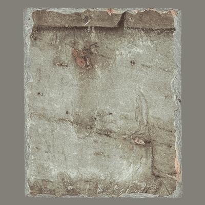 Vermont Unfading Green Slate Tile Reclaimed