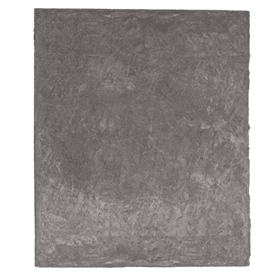 Vermont Unfading Royal Purple Reclaimed Slate Tile