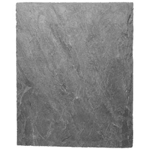 picture of virginia buckingham slate roofing tile