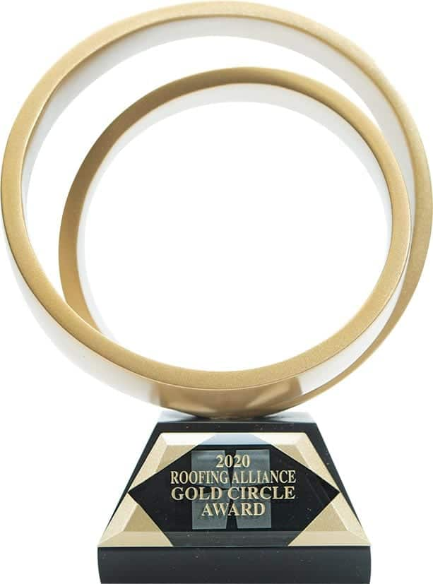 2020_Roofing_Alliance_Gold_Circle